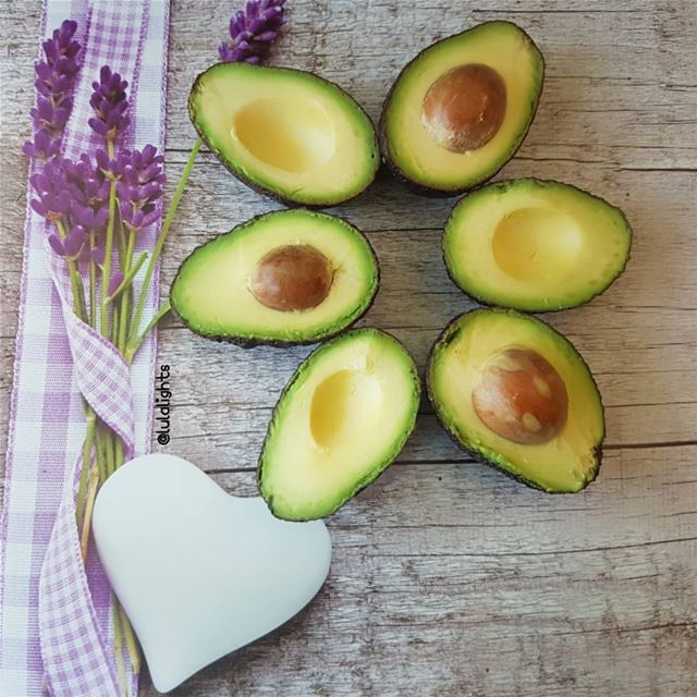 🥑 For The Love Of Avocado 🥑...........🥑🥑🥑🥑🥑🥑🥑🥑🥑🥑🥑� (Germany)