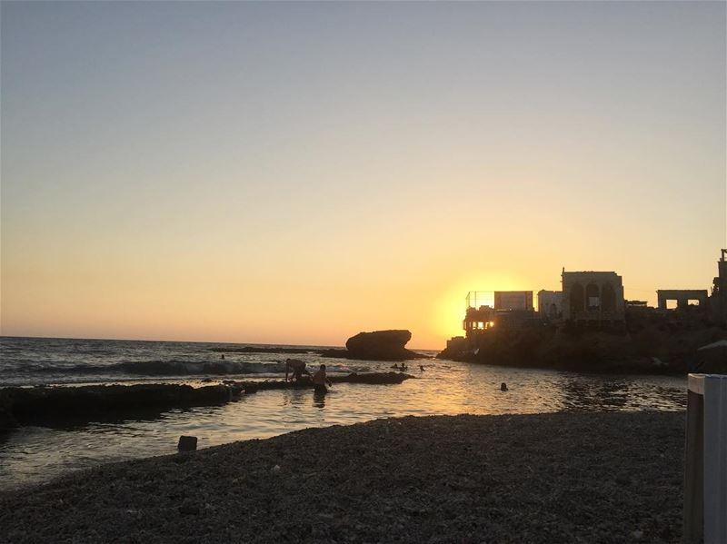 -Bahsa Batroun- lebanon-North 📸: @joy_matta @lebanonlivealive @lebanon_na (Batroûn)