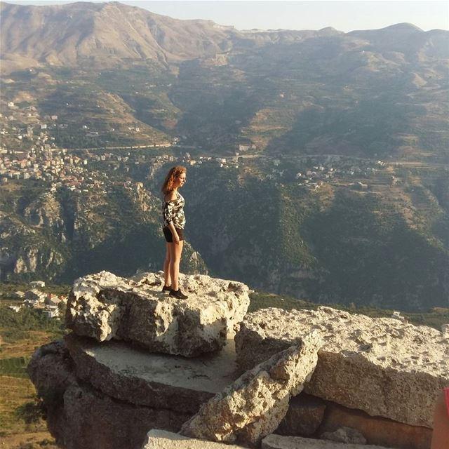 Watching like an eagle lebanonbylocal discover961 lebanon ...