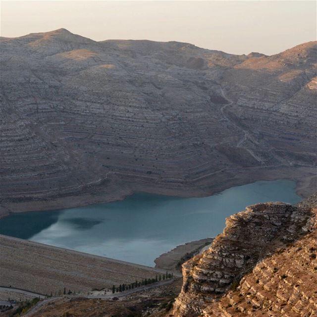 Breathtaking Faraya! ... traveller traveling lebanon lebanonnature ... (Faraya, Mont-Liban, Lebanon)