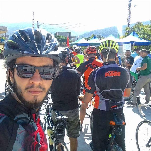 bike veloroutelb bikes velo ktm rider rid helmets deniye lebanon...