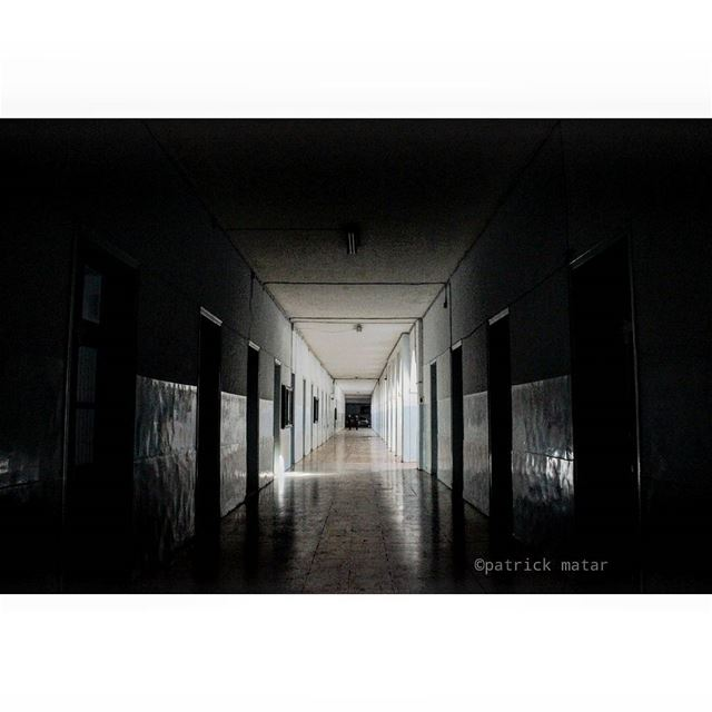 School horror story ✏ helloseptember school horror schoolhorror ...