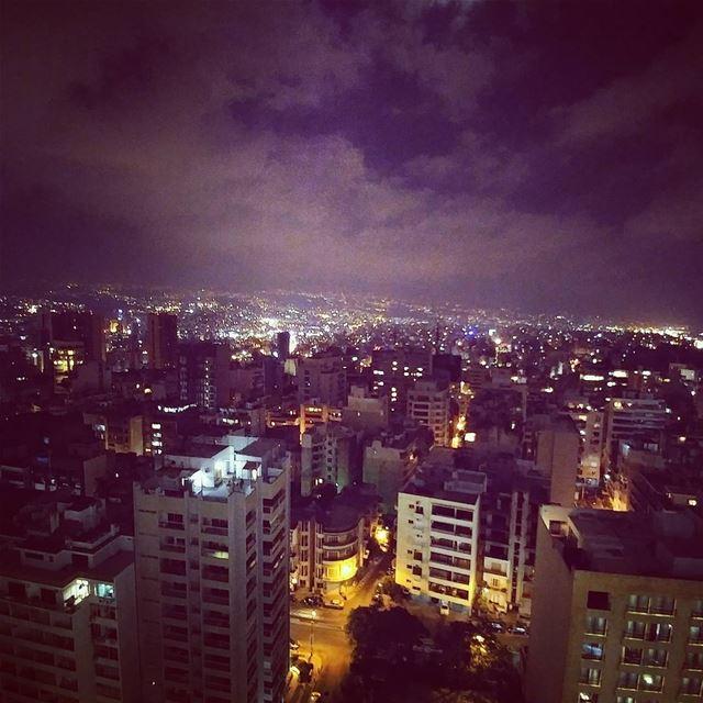 liveloveachrafieh ... (Achrafieh, Lebanon)