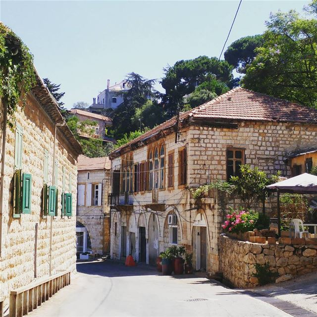 livelovelebanon Lebanon lebanon_hdr hd_lebanon ig_lebanon ... (Aïn Aâr, Mont-Liban, Lebanon)