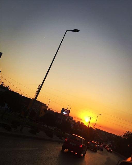 @jad_al_achcar 😍🔥 LiveLoveLebanon SunView LebanonSky ❤