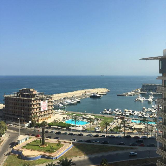 photography lebanon phoenicia saintgeorgehotel zaytounabay beirut ... (Phoenicia Hotel Beirut)