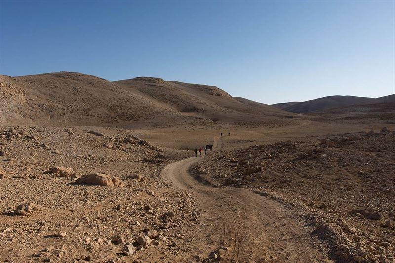 Jabal el Makmel, Lebanon lebanon hiking nature outdoors ... (Qornet es Saouda)
