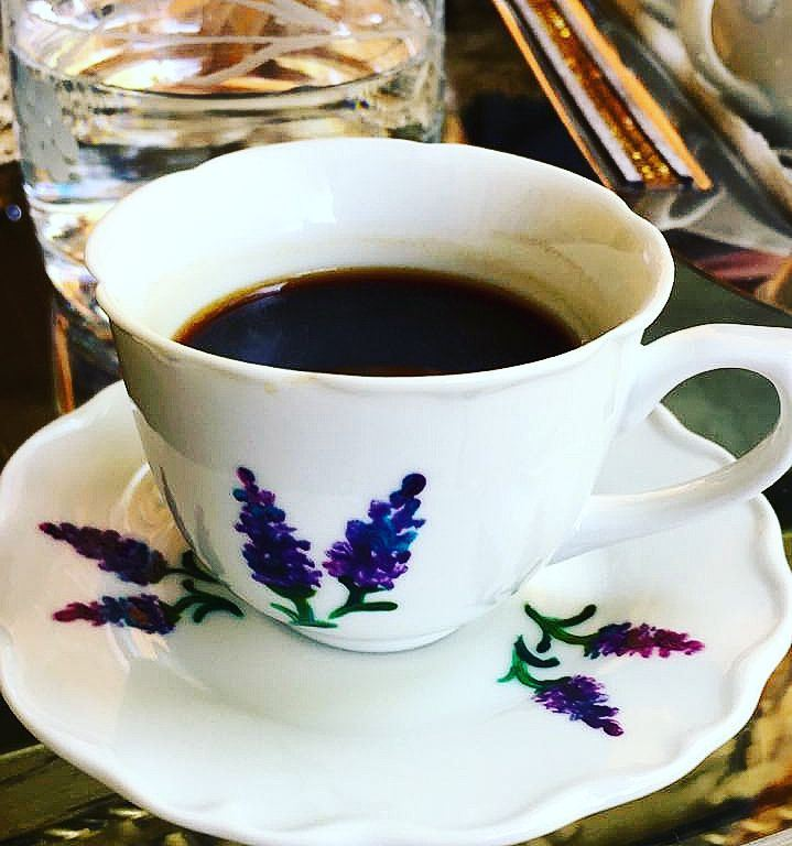 Good morning 😍Available @maison_de_lartisanOr 009613912394 coffeetime ...