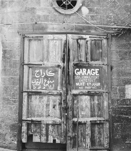 كان ياما كان... .... livelovebeirut proudlylebanese ... (Hamra, Beyrouth, Lebanon)