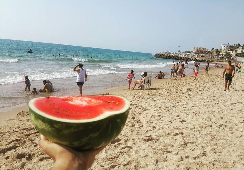 ........................................ (Beach 45)