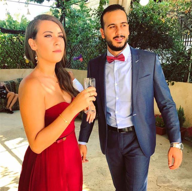 Queen S ✨ wedding season livelovelebanon whatsuplebanon ...