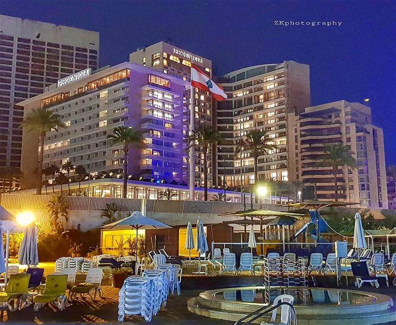 insta_lebanon ig_lebanon lebanon_pictures loves_lebanon ... (Phoenicia Hotel Beirut)