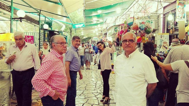 zahle zahlé zahlelebanon zahlepics lebanon lebanonlife lebanonlove ... (Zahlé, Lebanon)