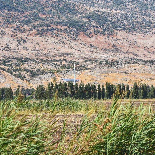 قطعة سما lebanon insta_lebanon livelovebeirut livelovelebanon bekaa ... (Beqaa Valley)