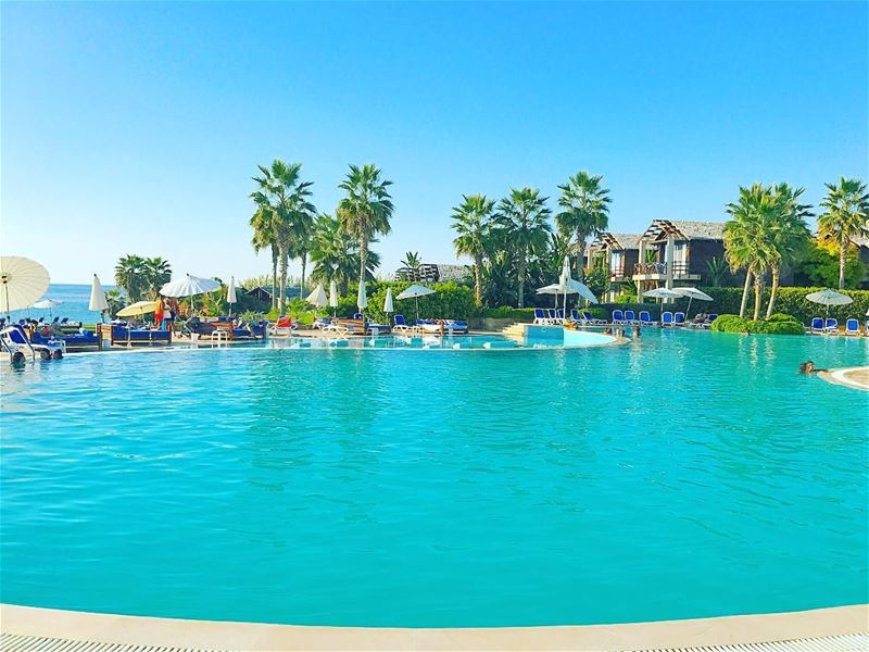 tyre tyr sour tyrecity sourcity tyrepage southlebanon ... (Turquoise BEACH Resort)