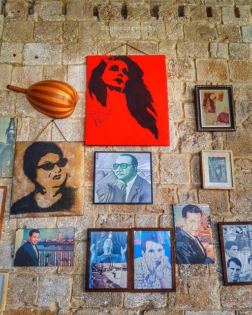 Saida - Old souk - August 2017 🇱🇧 * insta_lebanon ig_lebanon ... (Sidon, Lebanon)