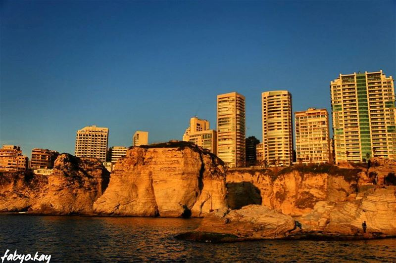 ==================================BEST FROM THE WORLD :BEIRUT /LEBANON ... (Beirut, Lebanon)