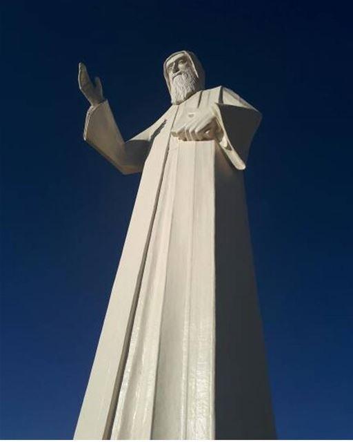 @zee1976 saintcharbel stcharbel livelovelebanon livelovebeirut ... (Faraya, Mont-Liban, Lebanon)