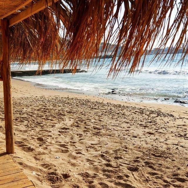 Last days of summer 🌞🌞 beachlife lebanon livelovelebanon ...