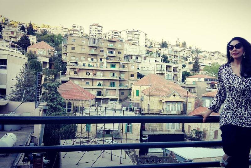 zahlelebanon zahlé zahle lebanonlife lebanonlove lebanonmania ... (Zahlé, Lebanon)