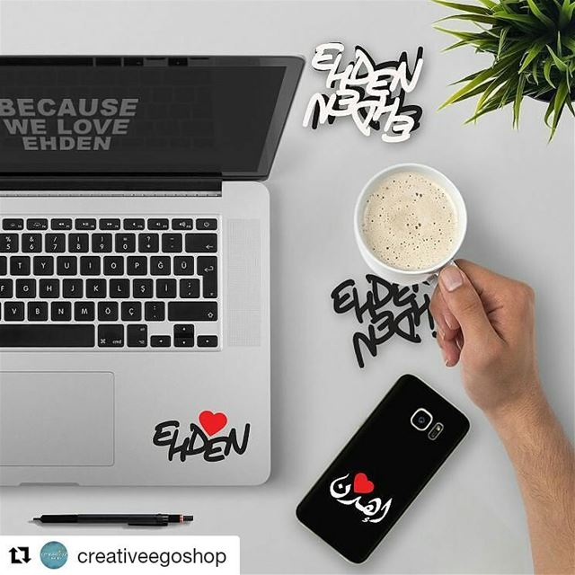 Repost @creativeegoshop (@get_repost)・・・A Piece of Home Away from Home!.