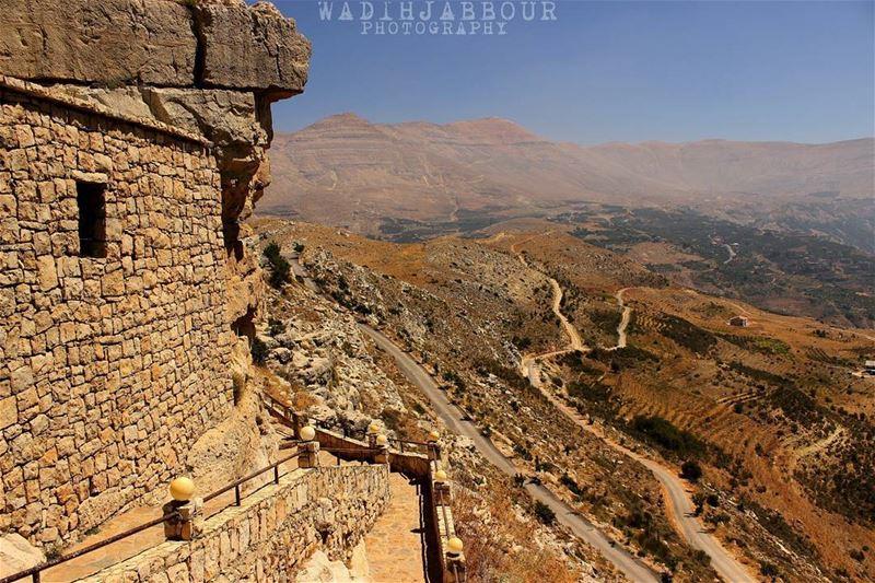 🔹🔹🔹🔹🔹 insta_lebanon igpowerclub Super_Lebanon ig_lebanon ... (Hadshit)