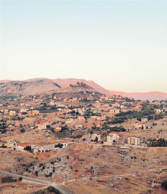 🎈 ..... adventure explore liveoutdoors natgeoadventure natgeotravel... (Ehden, Lebanon)