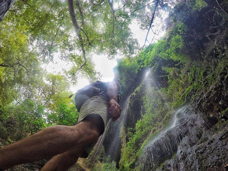 hiking hikingadventures hikingtrail hikingsunday hikingtime ...