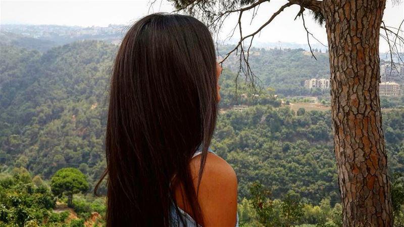 Nature Love lebanon Mountlebanon lebanon_hdr lebanonshots lebanonlove... (Mount Lebanon)