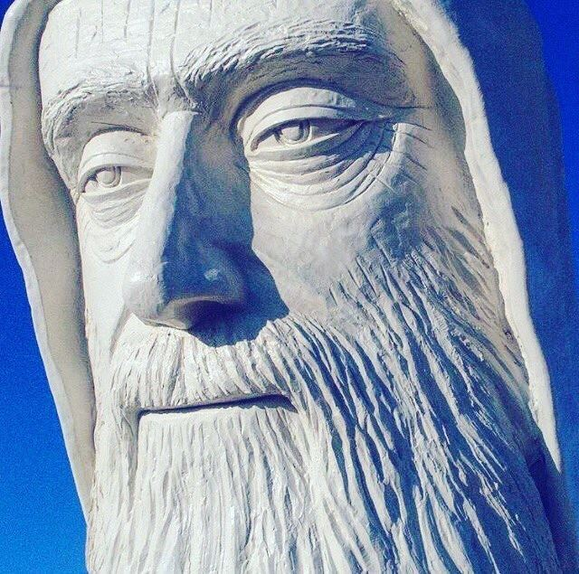 Listen to Saint Charbel on @TuneIn. ..... faraya  lebanon ...