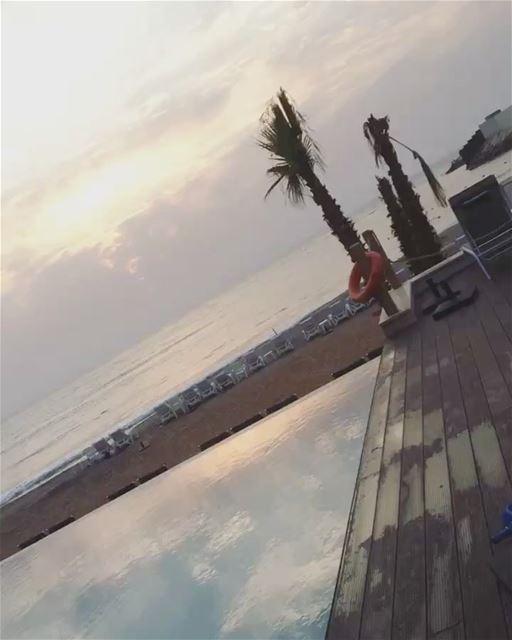 🌊☀️ beachlover beachaddict sealover ineedvitaminsea beach blueocean ...