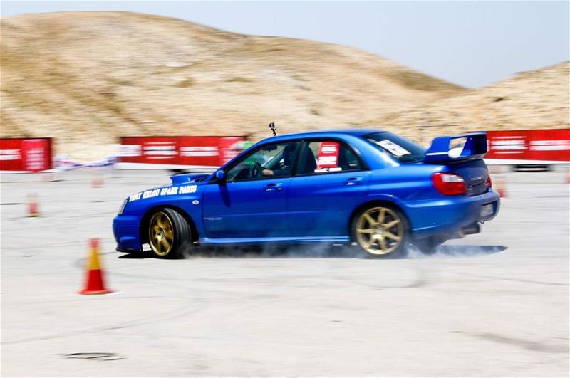 Racing on - CE 🚙....... photography  rally  saraheidphotography ...