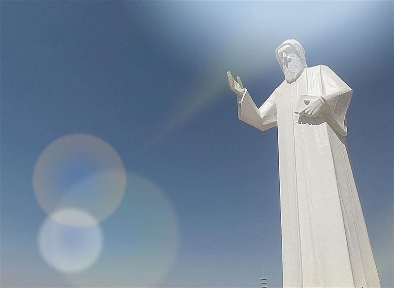 ❤️ خبّيني بقلبك stcharbel faraya ... (Faraya, Mont-Liban, Lebanon)