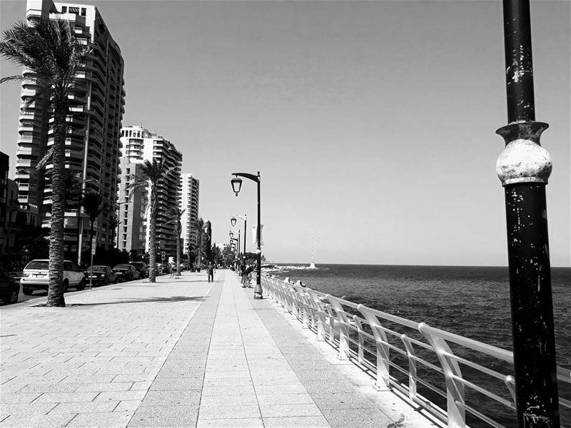 beirut lebanon kalawounphoto monbeauliban beiruting whatsuplebanon ... (Beirut, Lebanon)