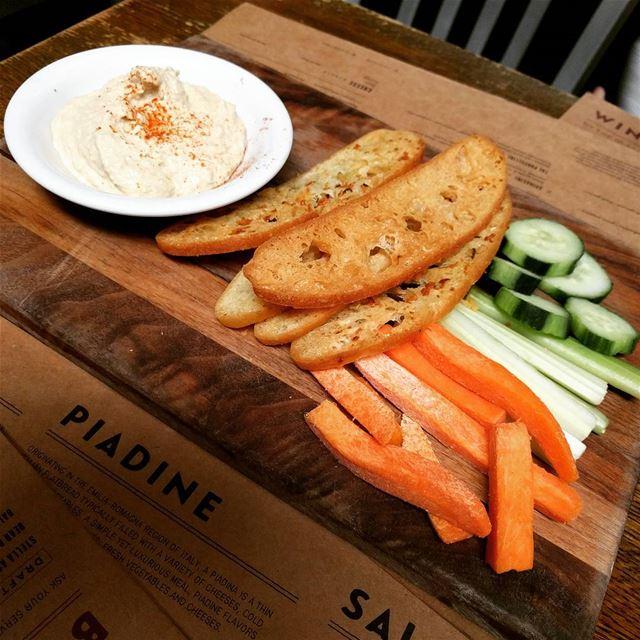 hommos food usa🇺🇸 sanfrancisco instafood yummy instayummy ... (San Francisco, California)