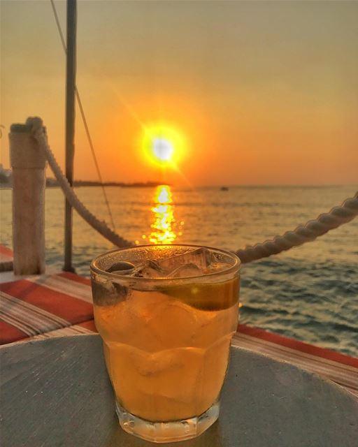 alcoholic ... (Punta Del Este)