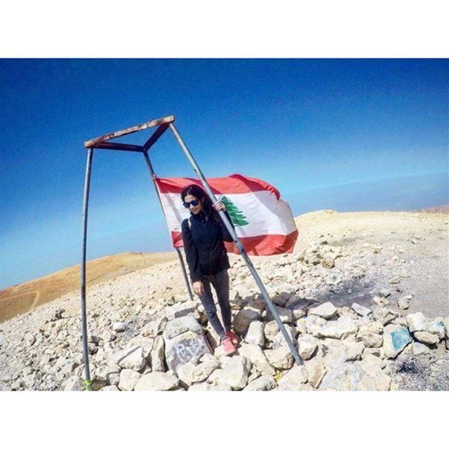 Kornet el Sawda hiking ⛰ unforgettable 👣 livelovelebanon lebanon ... (Kornet El sawda Lebanon)