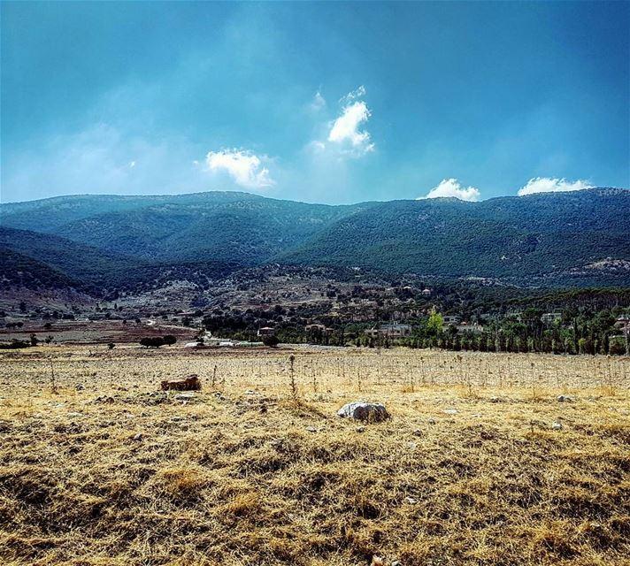Ammiq tobetherenow latergram ammiq tawletammiq bekaa valley ... (Beqaa Valley)