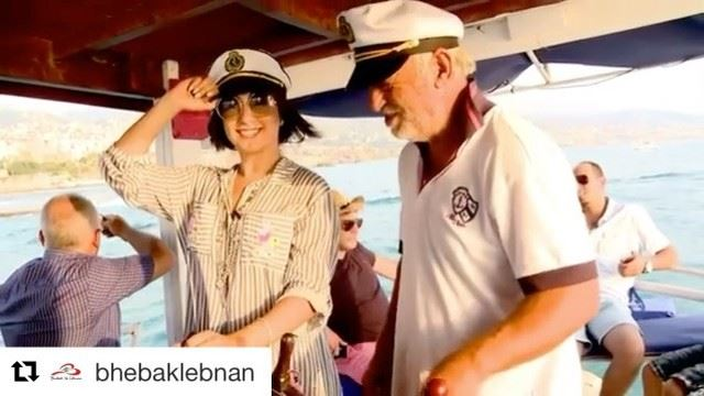 ❤️  Repost @bhebaklebnan (@get_repost)・・・This clip is a glimpse of the...