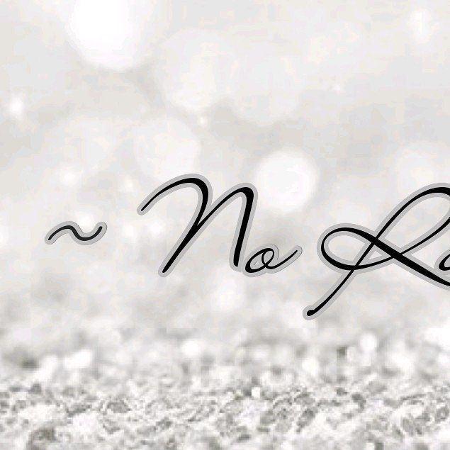💐No Rain No Flowers💐.............💐💐💐💐💐💐💐💐💐💐💐💐💐