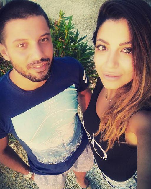 Life 💙 photography selfie couple tan energy lawofattraction beach ...