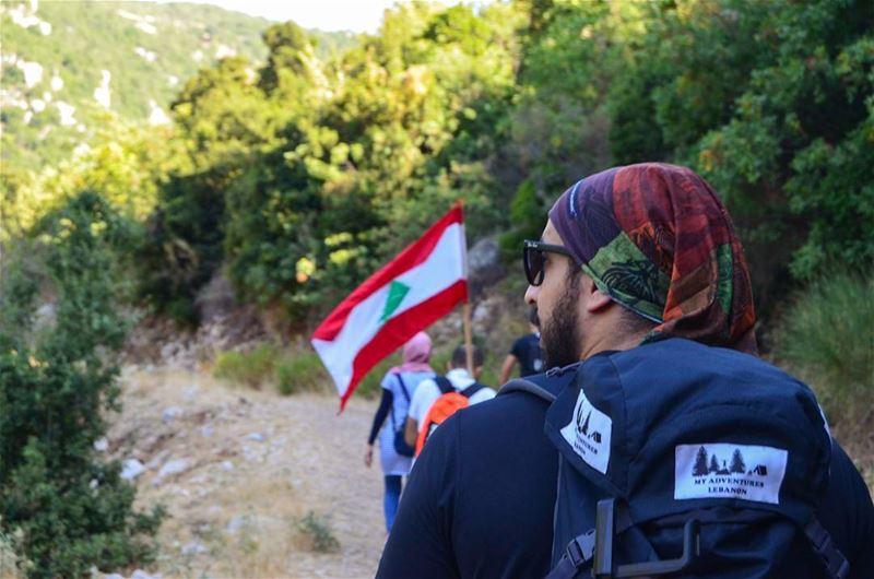 ~MY ADVENTURES LEBANON ~... (My Adventures Lebanon)