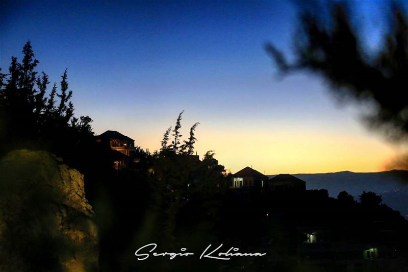 تنظير. sergio_koliana_photography meetlebanon mylebanon ...