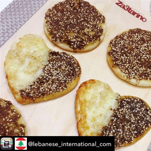 Repost from @lebanese_international_com using @RepostRegramApp - If your...