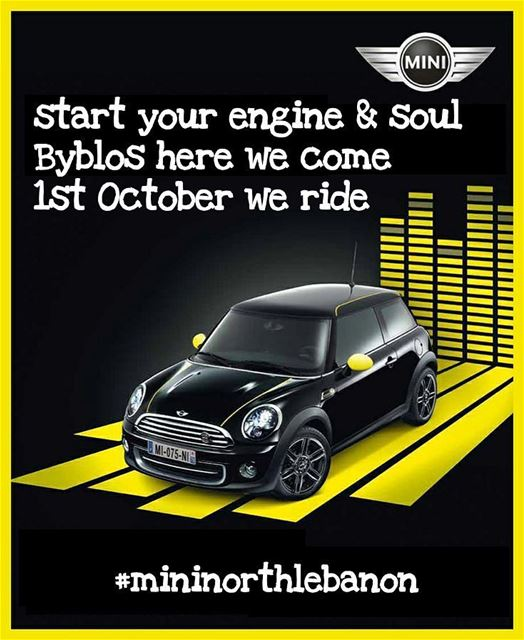 start your engin & soul fall_ride is loading byblos ...