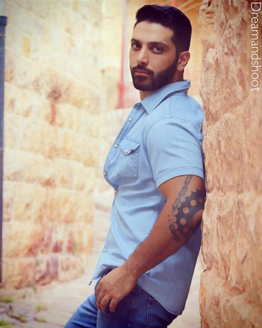 """man of today""photoshoot by @adham_mayas best model and actor➡️www.karemt (Dayr Al Qamar, Mont-Liban, Lebanon)"