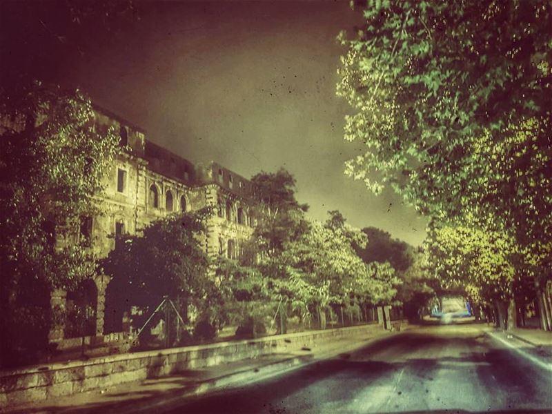 sawfar lebanon gopro livelovelebanon wearelebanese heaven instalike...