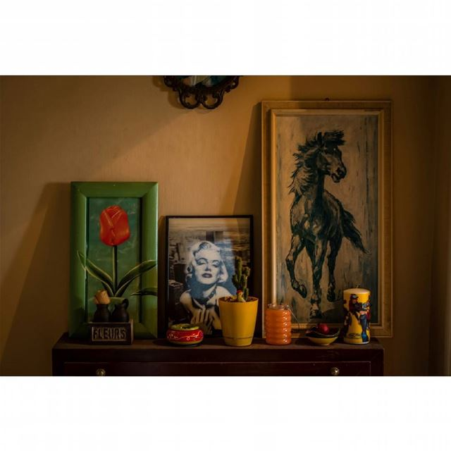 home  deco  frames  pictures  marylinmonroe  myhouse  decor  decoration ...