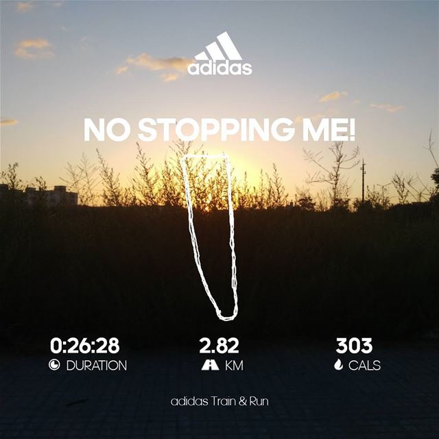 adidas backtosport run sport summer train trainandrun tyre ... (Tyre District)