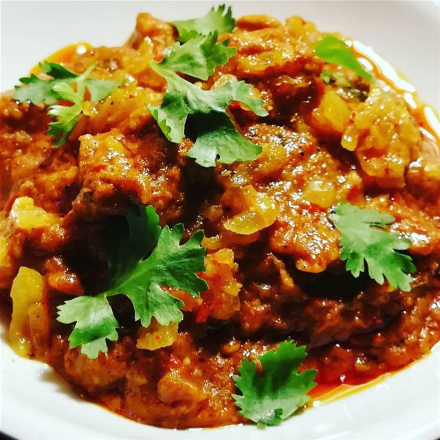 masala indian_food indian indian_foods chicken dinner delicious chili...